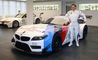 alex-zanardi-with-the-bmw-z4-gt3-photo-566971-s-1280x782