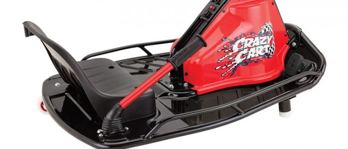 razor-crazy-cart-2014-rear