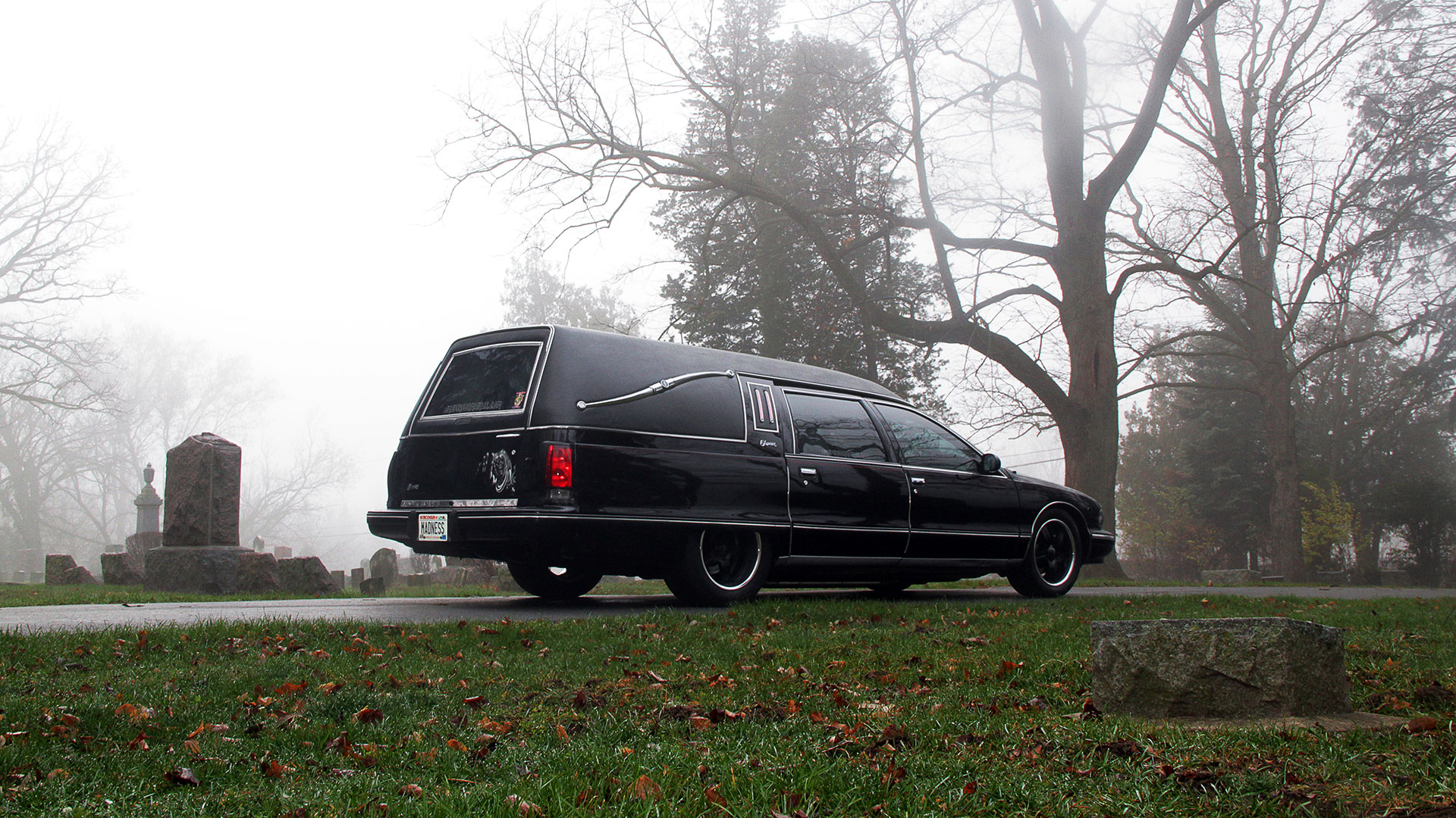 AMS_Performance_Hearse_04
